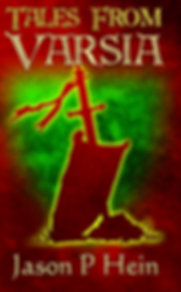 Tales From Varsia front cover only.png