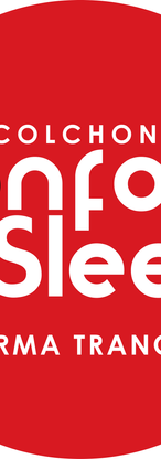 Confort Sleep