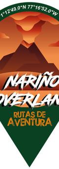 Nariño Overland