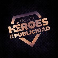 logo taller.jpg