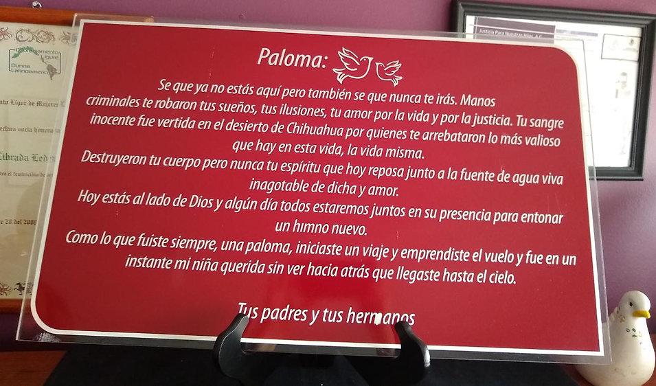 Paloma-poema.jpeg