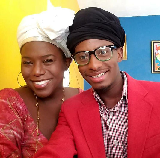 casal-haiti-2.jpg