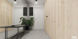 01 interier prenova arhitektura