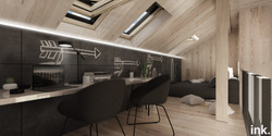 20 interier prenova arhitektura