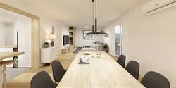05 interier arhitektura