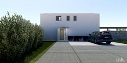 08 arhitektura interier