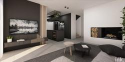 03 arhitektura interier