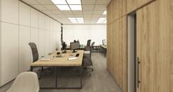 interier arhitektura 04