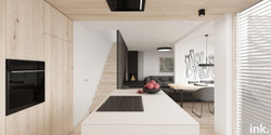 04 interier prenova arhitektura