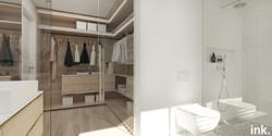 11 interier prenova arhitektura