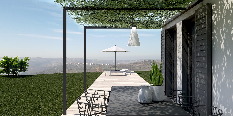 06 arhitektura interier