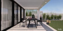 09 arhitektura interier