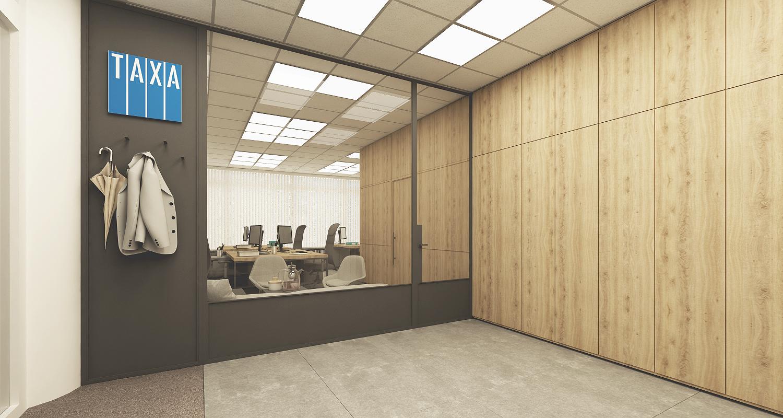 interier arhitektura 02