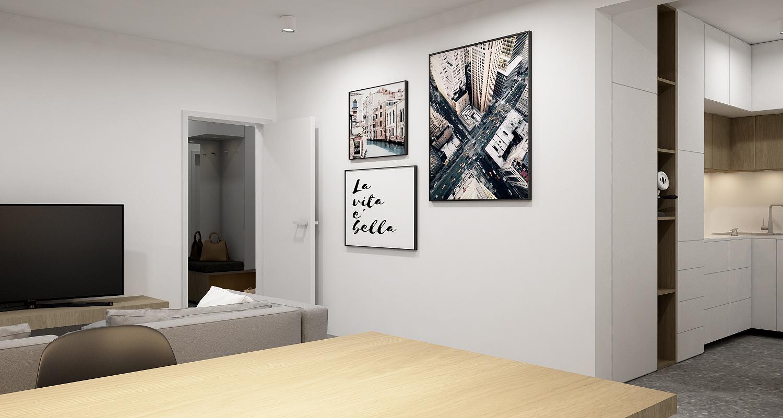 arhitektura prenova interier 04