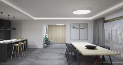 arhitektura prenova interier 06