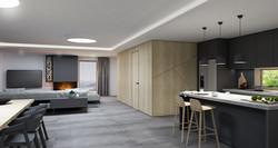 arhitektura prenova interier 02