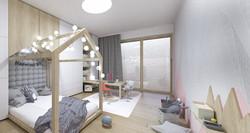 arhitektura prenova interier 10