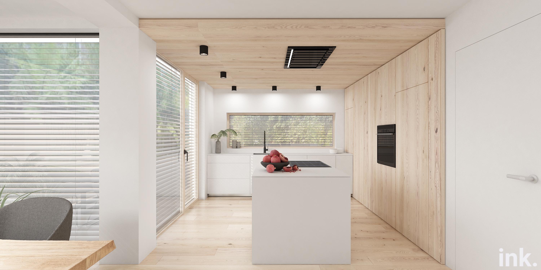 08 interier prenova arhitektura