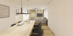 11 interier arhitektura