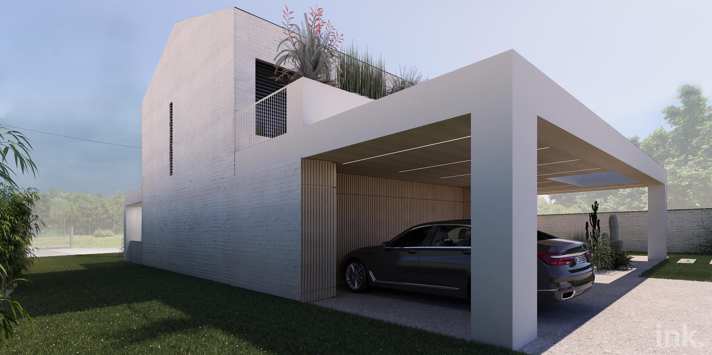 03arhitektura interier