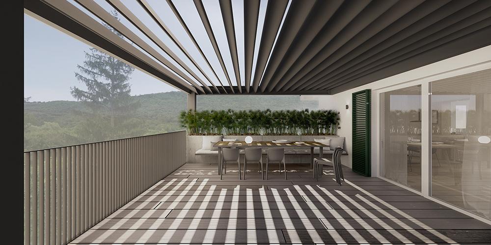 22 interier arhitektura