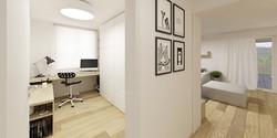 03 interier arhitektura