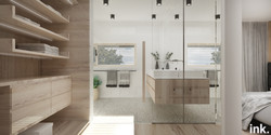 12 interier prenova arhitektura