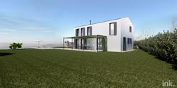 02 arhitektura interier