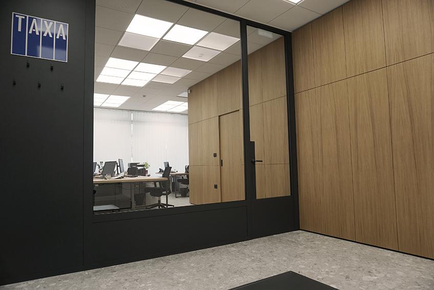 04 interier arhitektura