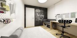 18 interier arhitektura