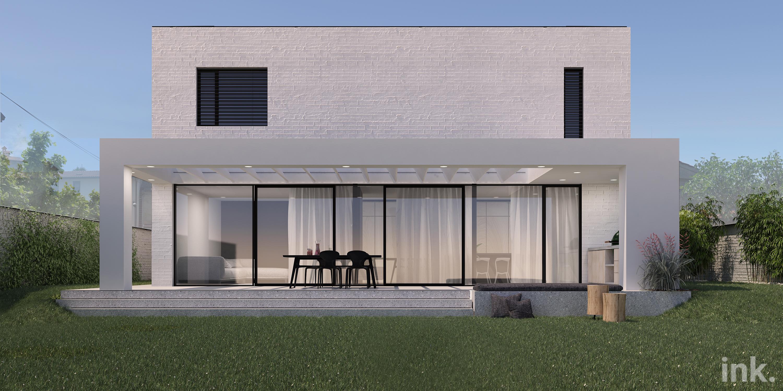 05 arhitektura interier