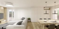 10 interier arhitektura