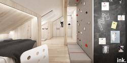 25 interier prenova arhitektura
