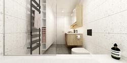 21 interier arhitektura