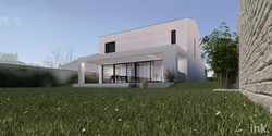 07arhitektura interier
