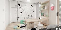 16 interier prenova arhitektura
