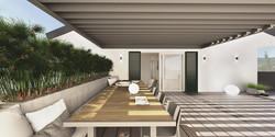 23 interier arhitektura