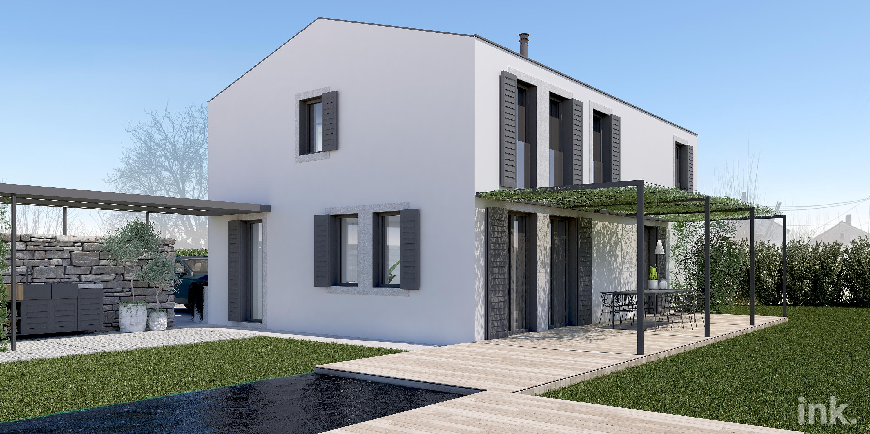 04 arhitektura interier