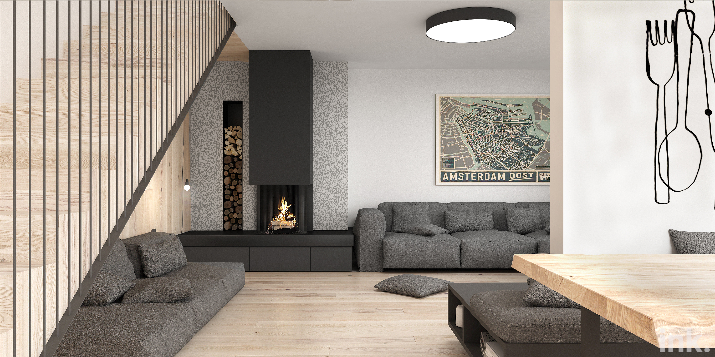 05 interier prenova arhitektura