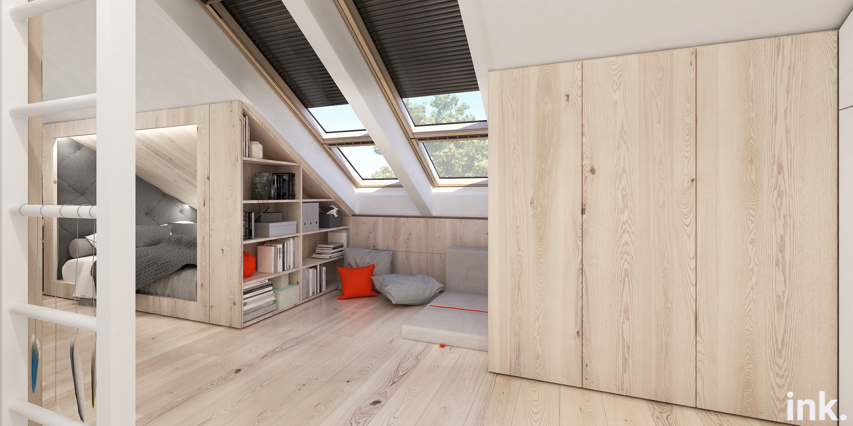 23 interier prenova arhitektura
