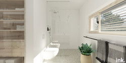 13 interier prenova arhitektura