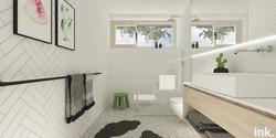 18 interier prenova arhitektura