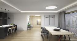arhitektura prenova interier 06a