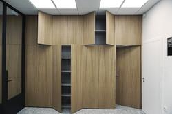 02 interier arhitektura