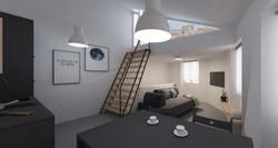 interier arhitektura prenova 14