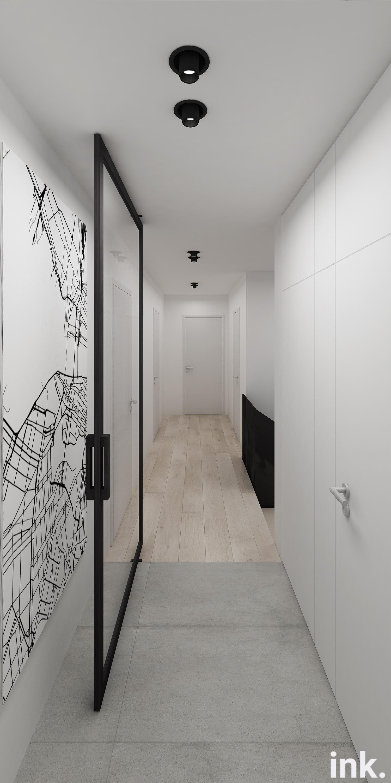 01 arhitektura interier