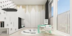 15 arhitektura interier