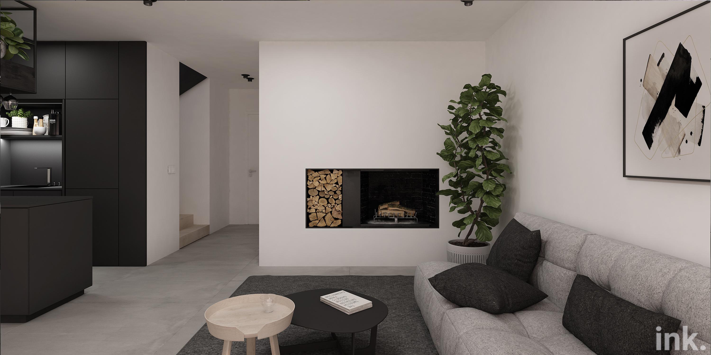 07 arhitektura interier