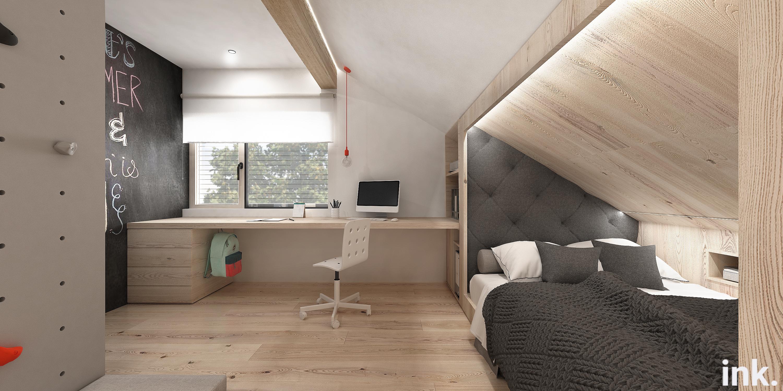24 interier prenova arhitektura