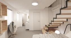 interier arhitektura prenova 11